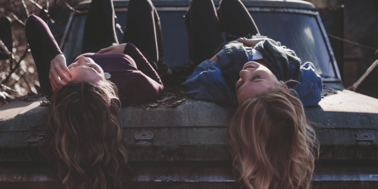 How to handle loved ones who don't understand your sober life