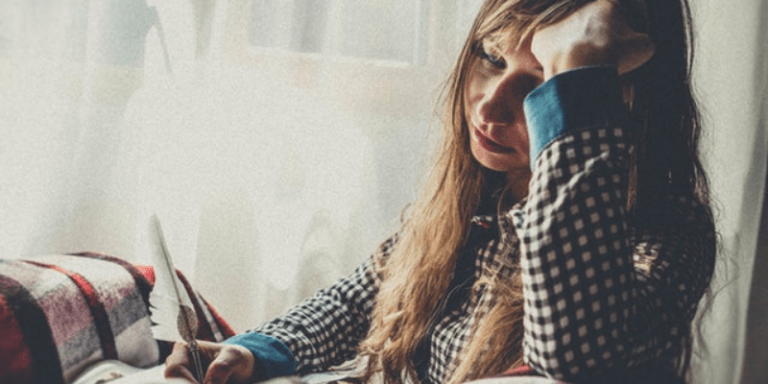 How To Manage Emotions In Early Sobriety Without Completely Losing It