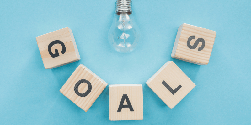 What mindset shifts do you need to make to achieve your goals