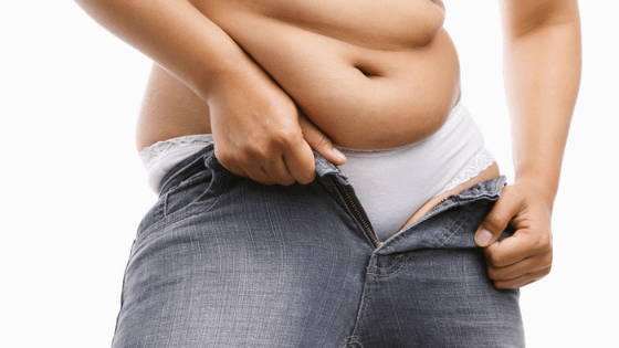 Alcohol and Weight Gain – Everything You Need To Know About Your Alcohol Belly