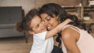 Two Years of Sober Motherhood: A Love Note To My Daughter On Her Birthday