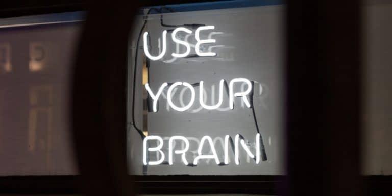 Does Alcohol Really Kill Brain Cells?