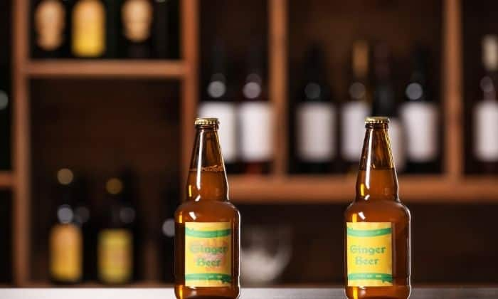 Is Ginger Beer Alcoholic? – A Brief History of Ginger Beer