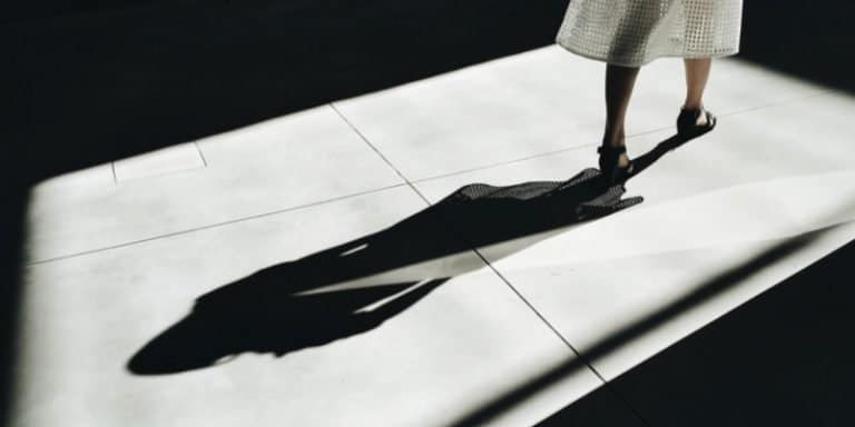 What is Shadow Work? A Simple Guide to Getting Started